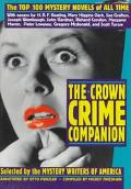Crown Crime Companion The Top 100 Mystery Novels of All Time