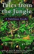 Tales from the Jungle - Daniel R. Katz