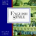 English Style: A Little Style Book