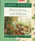 Laura Ashley: Decorating with Fabric