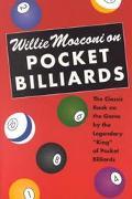 Willie Mosconi on Pocket Billiards