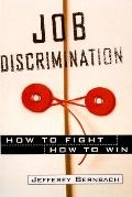 Job Discrimination: How to Fight, how to Win