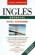 Ultimate Ingles: Advanced