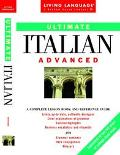 Ultimate Italian: Advanced