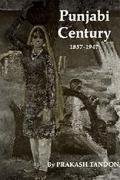 Punjabi Century 1857-1947