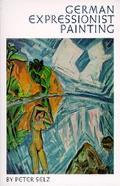 German Expressionist Painting.