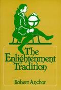 Enlightenment Tradition