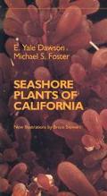 Seashore Plants of California, Vol. 47