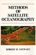 Methods of Satellite Oceanography