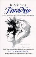 Paradiso:The Divine Comedy of Dante Alighieri, Vol. 3 - Dante Alighieri - Hardcover