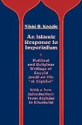 Islamic Response to Imperialism