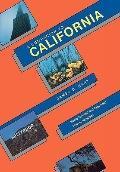 Companion to California - James David Hart