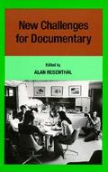 New Challenges to Documentary