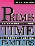 Prime-time Families