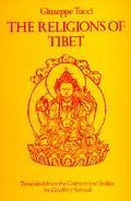 Religions of Tibet