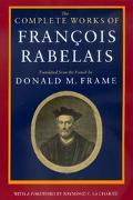 Complete Works of Francois Rabelais