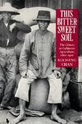 This Bittersweet Soil
