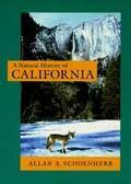 Natural History of California