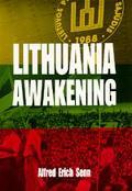 Lithuania Awakening