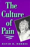 Culture of Pain
