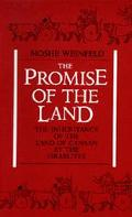 Promise of the Land: The Inheritance of the Land of Canaan by the Israelites
