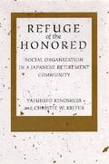 Refuge of the Honored Social Organization in a Japanese Retirement Community