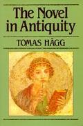 Novel in Antiquity
