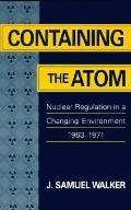 Containing the Atom