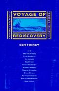 Voyage of Rediscovery A Cultural Odyssey Through Polynesia