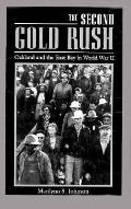 Second Gold Rush