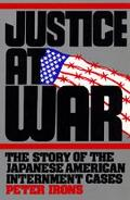 Justice at War