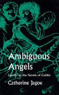 Ambiguous Angels Gender in the Novels of Galdos