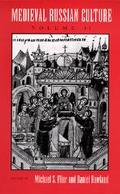 Medieval Russian Culture, Volume II