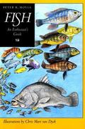 Fish An Enthusiast's Guide