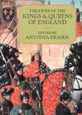 Lives of the Kings and Queens of England