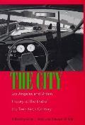 City:los Angeles+urban Theory...