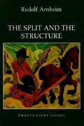 Split and the Structure Twenty-Eight Essays