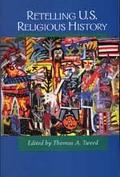 Retelling U.S. Religious History