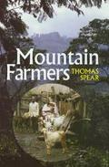 Mountain Farmers: Moral Economies of Land and Development in Arusha and Meru