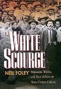 White Scourge