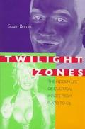 Twilight Zones