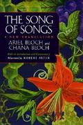 Song of Songs A New Translation With an Introduction and Commentary