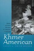 Khmer American Identity and Moral Education in a Diasporic Community