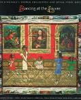 Dancing at the Louvre Faith Ringgold's French Collection and Other Story Quilts