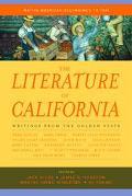 Literature of California Native American Beginnings to 1945