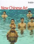 Inside Out:new Chinese Art