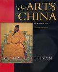 Arts of China