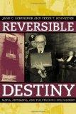 Reversible Destiny: Mafia, Antimafia, and the Struggle for Palermo