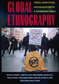 Global Ethnography Forces, Connections, and Imaginations in a Postmodern World