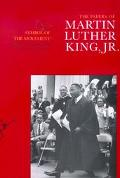 Papers of Martin Luther King, Jr. Symbol of the Movement, January 1957-December 1958